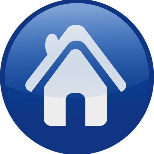 cropped-home-150499_960_720.png